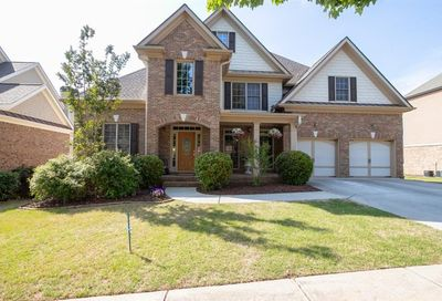 6427 Blue Water Drive Buford GA 30518