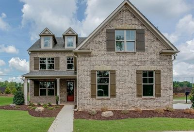 824 Langley Path Johns Creek GA 30024