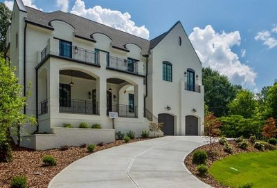 2797 Alpine Road NE Atlanta GA 30305