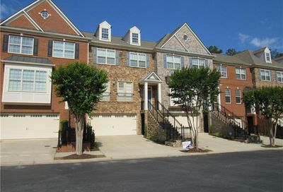 6012 Manchester Circle Roswell GA 30075