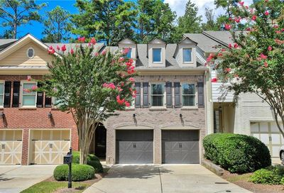 2622 Long Pointe Roswell GA 30076