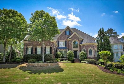 720 Falls Landing Court Johns Creek GA 30022