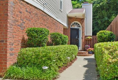 1831 Rockridge Place Atlanta GA 30324