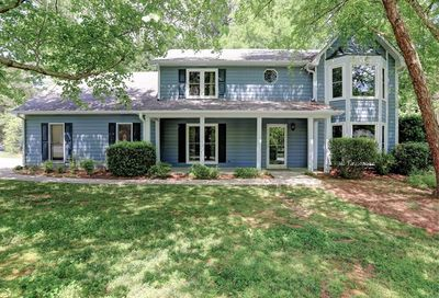 100 Lace Wing Court Roswell GA 30076
