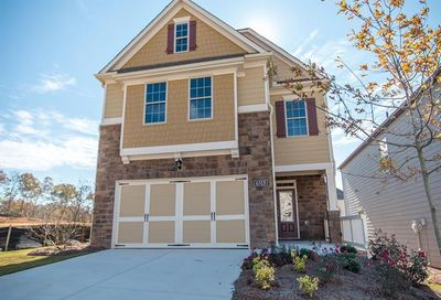 6515 Crosscreek Lane Flowery Branch GA 30542