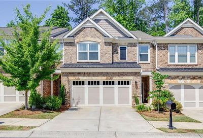 13374 Canary Lane Alpharetta GA 30004