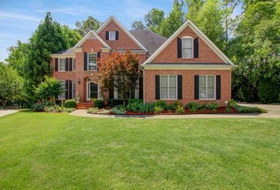 4162 Gemstone Terrace Marietta GA 30062