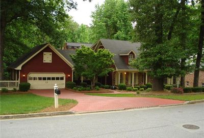 4062 Northlake Creek Cove Tucker GA 30084