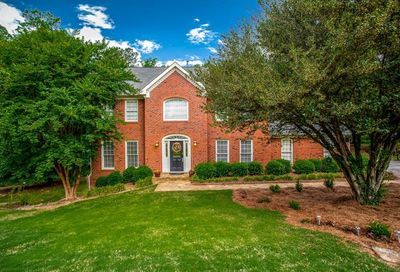 4023 Beech Tree Court Marietta GA 30062