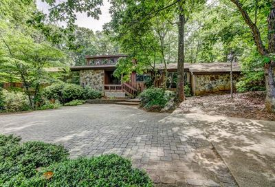 9480 Huntcliff Trace Sandy Springs GA 30350