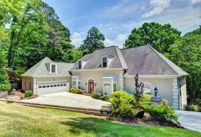9580 Marsh Cove Court Sandy Springs GA 30350