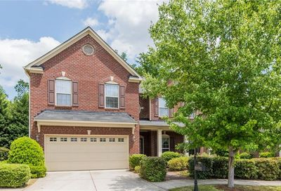 3489 Union Park Drive Johns Creek GA 30097