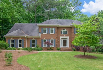 1410 Northcliff Trace Roswell GA 30076