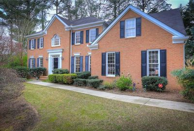 120 Wilshire Court Johns Creek GA 30097
