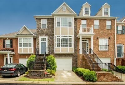 10851 Alderwood Cove Johns Creek GA 30097