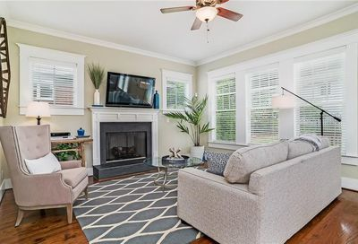 298 Old Commons Court Norcross GA 30071