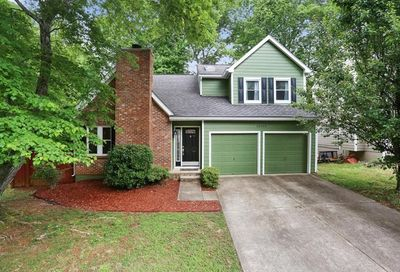 10455 Virginia Pine Lane Johns Creek GA 30022