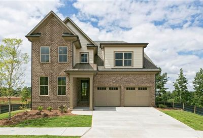 2488 Colby Court Snellville GA 30078