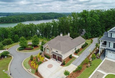 3572 Water Front Drive Gainesville GA 30506
