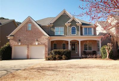 90 Whitegrass Way Grayson GA 30017