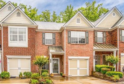 5593 Otley Place Johns Creek GA 30022