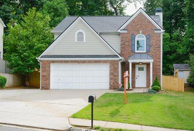 150 Enclave Court Roswell GA 30076