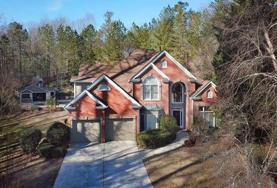 2943 Nestle Creek Drive Marietta GA 30062