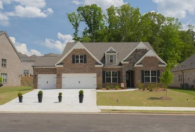3926 Crimson Ridge Way Buford GA