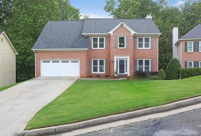 290 Ambleside Chase Johns Creek GA 30022
