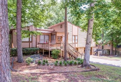 2802 Kellogg Creek Road Acworth GA 30102