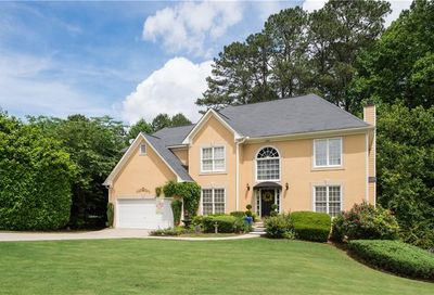 11335 Saint Patrice Way Johns Creek GA 30022