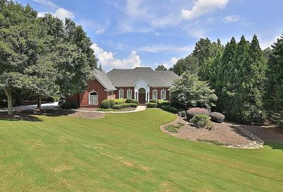 305 Virginia Glen Milton GA 30004