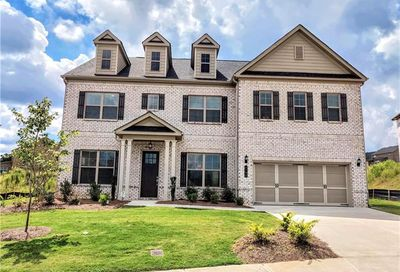 4734 Stone Summit Way Buford GA 30519
