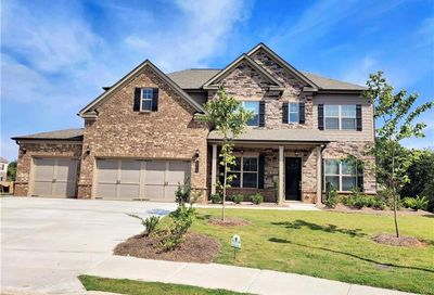 4715 Stone Summit Way Buford GA 30519