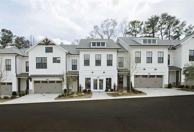 208 Phillips Lane Alpharetta GA 30022