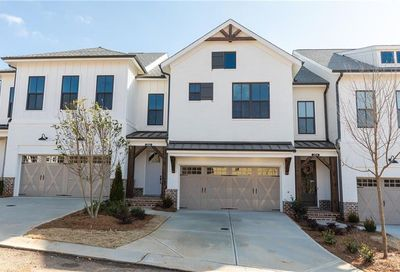 202 Phillips Lane Alpharetta GA 30022