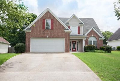 6 Pebble Place Newnan GA 30265