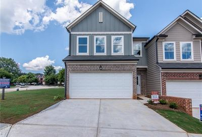 46 Wisteria Court Winder GA 30680