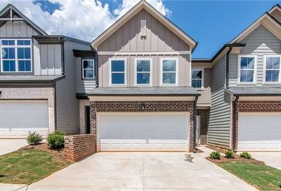 54 Wisteria Court Winder GA 30680