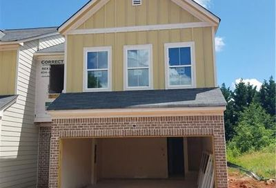 53 Wisteria Court Winder GA 30680