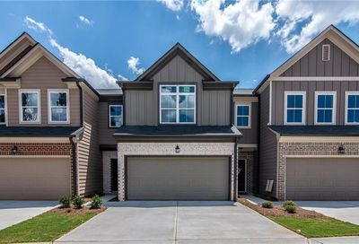 55 Wisteria Court Winder GA 30680