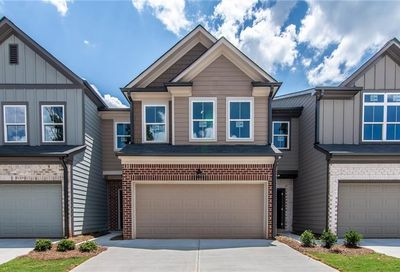 57 Wisteria Court Winder GA 30680