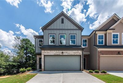 59 Wisteria Court Winder GA 30680