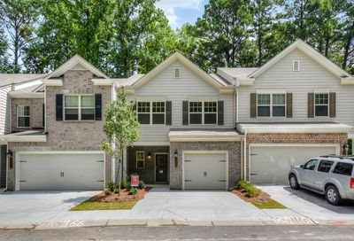 2423 Norwood Park Crossing Doraville GA 30340