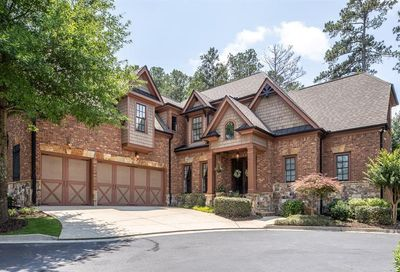 10388 Royal Terrace Alpharetta GA 30022