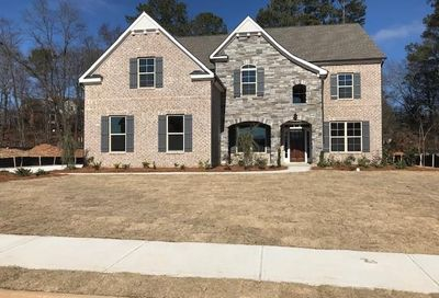 5230 Briarstone Ridge Way Alpharetta GA 30022