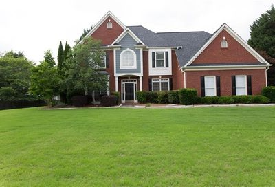 8410 Sundial Court Johns Creek GA 30024