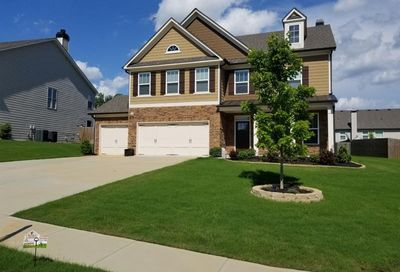 933 Ensign Peak Court Lawrenceville GA 30044