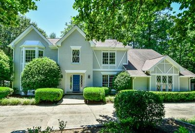 100 Breakwater Circle Sandy Springs GA 30328