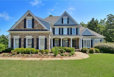 3314 Harbour Point Parkway Gainesville GA 30506